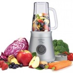 kenwood-smoothie2go-blender
