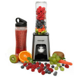 smoothie-maker-smoothie-to-go-sm-3370_14355389